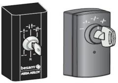 PSK-6U, PS-5M, PSMB-5 control panels for automatic
