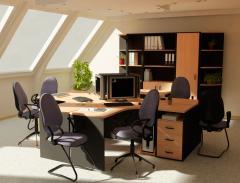 UNO+ workstation