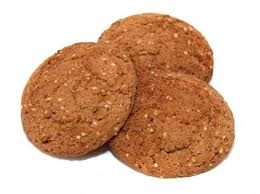 (Kiev), oatmeal cookies, oatmeal cookies to buy