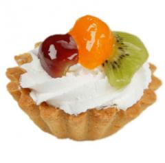Flavor additives for confectionery. Mixes for