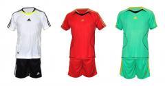 Футбольная форма Adidas 106