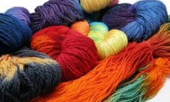 The industrial yarn to buy