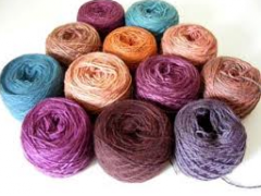 The yarn viscose to buy