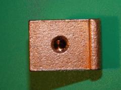 Electrocontact of KC304 8TX.551.046