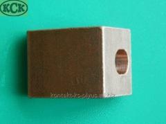 Electrocontact of SL-11, SB-791