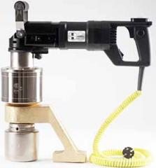 Electric gaykovert JUWEL TES-604 - angular