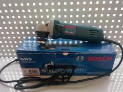 Bulgarian of Bosch GWS 8-125C