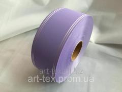 Tape of St 5/100 lilac