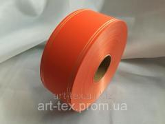 Tape of St 5/100 oranzh