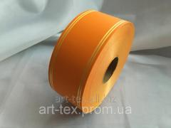 Tape of St 5/100 amber