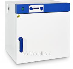 Sterilizer air GPO-50