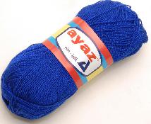 Yarn for knitting of Ayaz Etamin