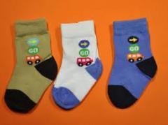 Носки детские детские носочки