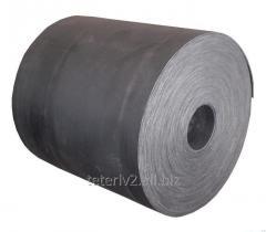 Tape of a noriya 125/3