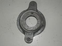 Bearing 80209 cover fl. ZP 04.404