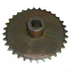 Asterisk of Z-32 t-19.05 ZP 07.060