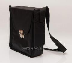 Bag portfolio for tools