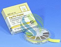 Indicator paper Ag-Fix (Macherey-Nagel)