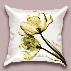 Design throw pillow of Gerd, art. 1Pd-161-50х50_g