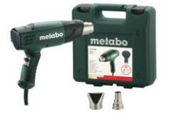 METABO H 16-500 (601650500) thermohair dryer