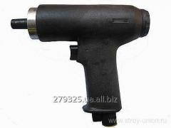 PR-231 pneumatic distributors (220 V) and coils to