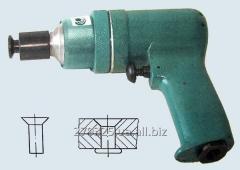 Молотки клепальные КМП-24, КМП-32, КМП-14,