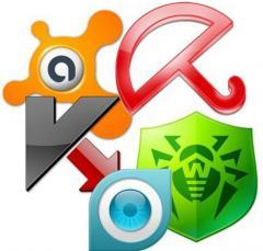 Лицензионный софт от компании Microsoft, ABBY,