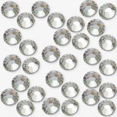 Swarovski crystals of Crystal SS3 of 20 pieces