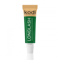 Balm for eyebrows and eyelashes of 5 ml