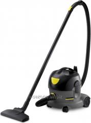 Karcher T 7/1 vacuum cleaner