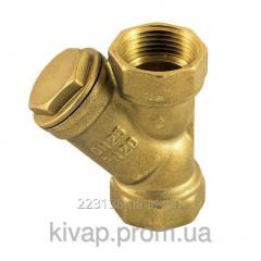 Filter mechanical Lavita 1