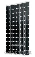 Фотоэлектрический модуль ABi-Solar SR-M6064830, 30 Wp, MONO