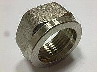 NANOFLEX ND20 nut (1'')