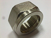 "NANOFLEX ND16 nut (3/4"")"