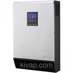 Инвертор / зарядное устройство Stark Country 5000 INV_PWM