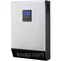 Инвертор / зарядное устройство Stark Country 5000INV_MPPT
