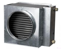 HKB 100-2 water heater
