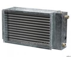NKV 800h500-3 water heater