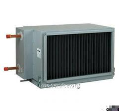 Water cooler of OKV 1000h500-3
