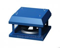 Крышный вентилятор Вентc ВКГ 250 ЕС