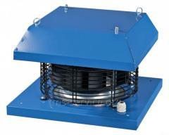Крышный вентилятор Вентc ВКГ 2Е 220