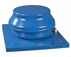 Крышный вентилятор Вентc ВКМК 150