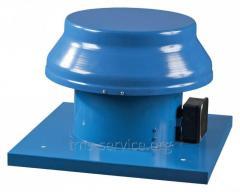 Roof fan of Vents of BOK1 250