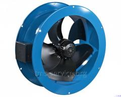 Axial fan of low pressure of Vents of VKF 2E 250