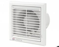 Axial fan of Vents 125 K1 12