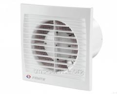 Axial fan of Vents 125 C