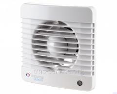 Fan of Vents 125 Silenta-M