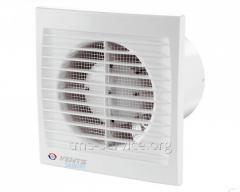 Вентилятор Вентc 100 Силента-С