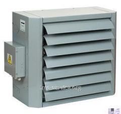 Система воздушного отопления Вентc АОЕ 9