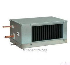 Freon cooler of OKF1 800h500-3